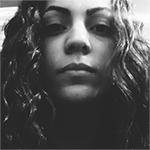 perfil_Talita_SP