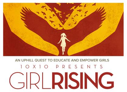 1girlrising