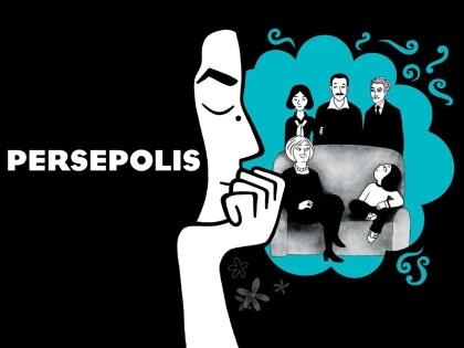 4persepolis