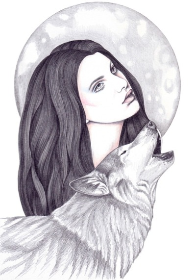 wolf-moon_med-2